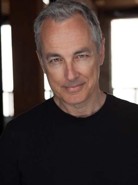 Clive McLean's profile photo
