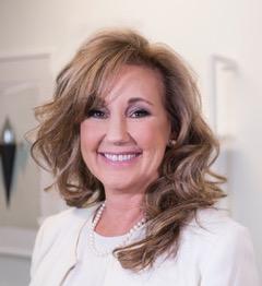 Susan Saccucci's profile photo