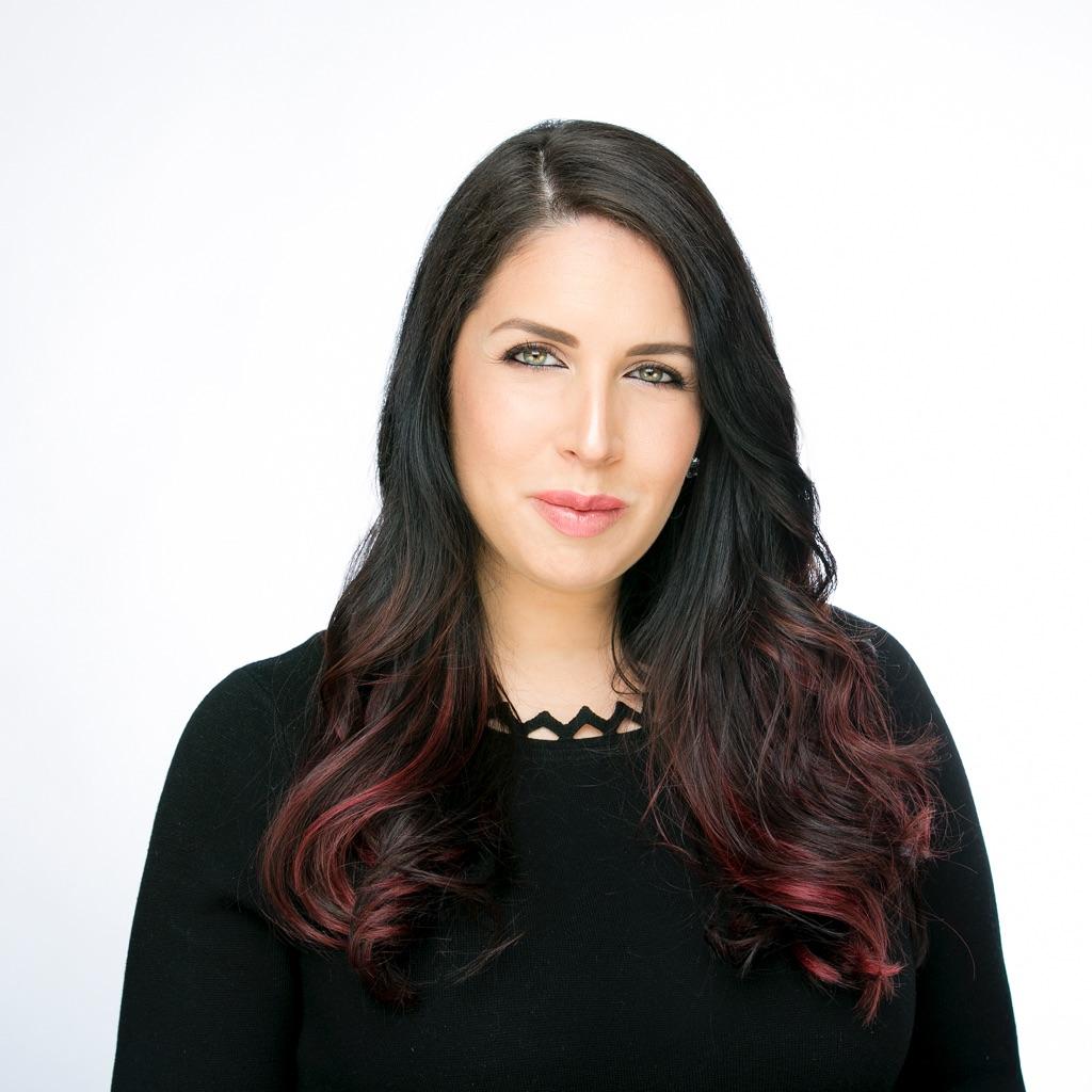Cynthia Ostos's profile photo
