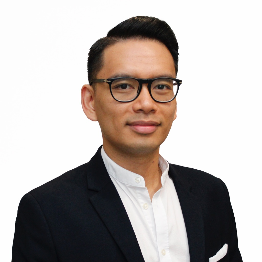 Johnder Perez's profile photo