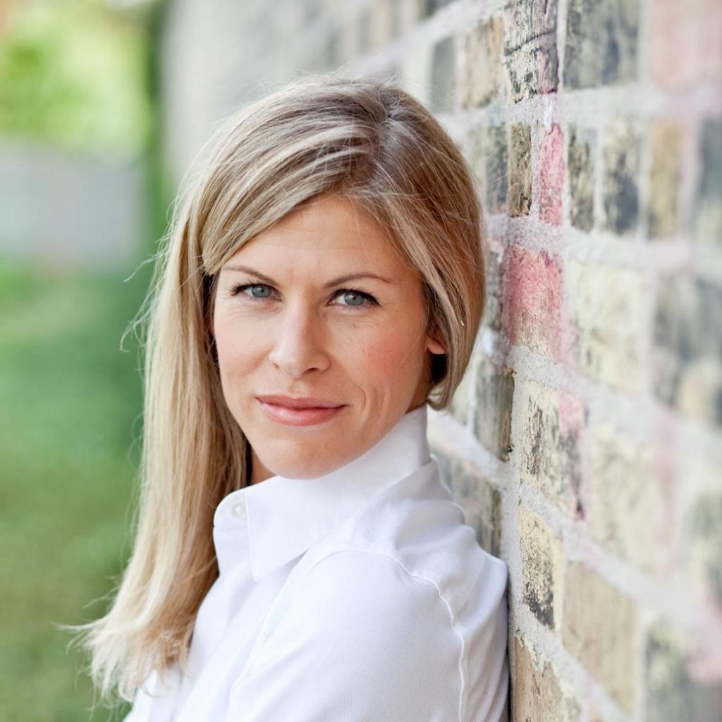 Amy Williamson's profile photo