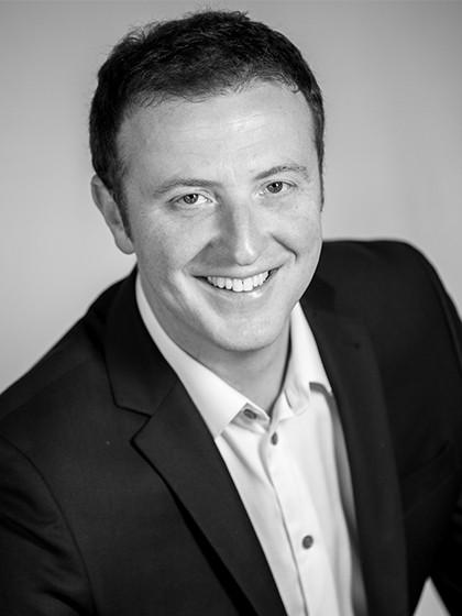 Tony Walther's profile photo