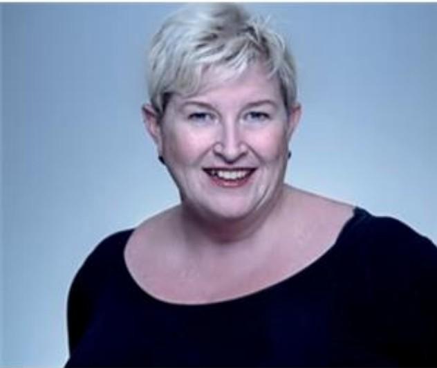 Tina Sibbald's profile photo